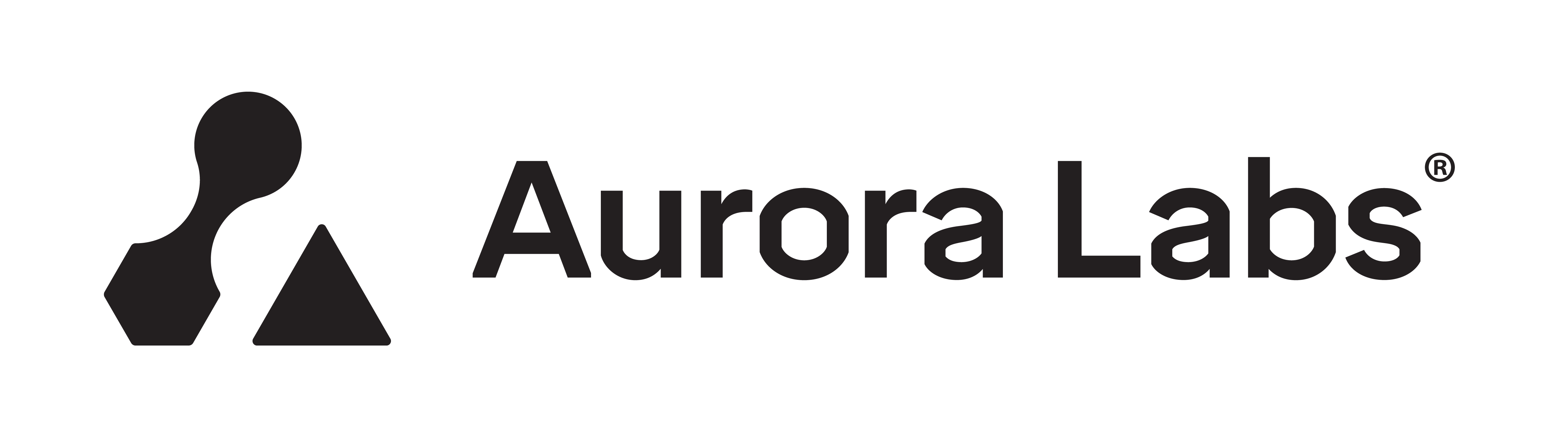 Aurora Labs