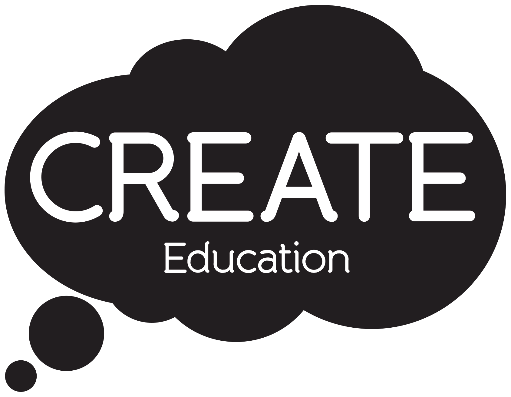 Inspired Minds powered by CREATE Education