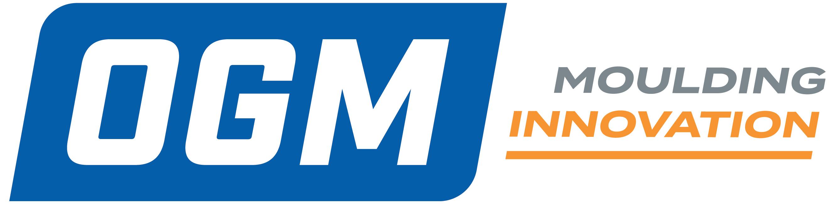 OGM Ltd