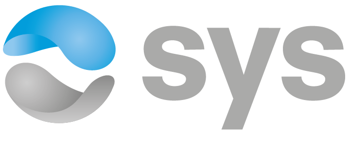 SYS Systems Limited
