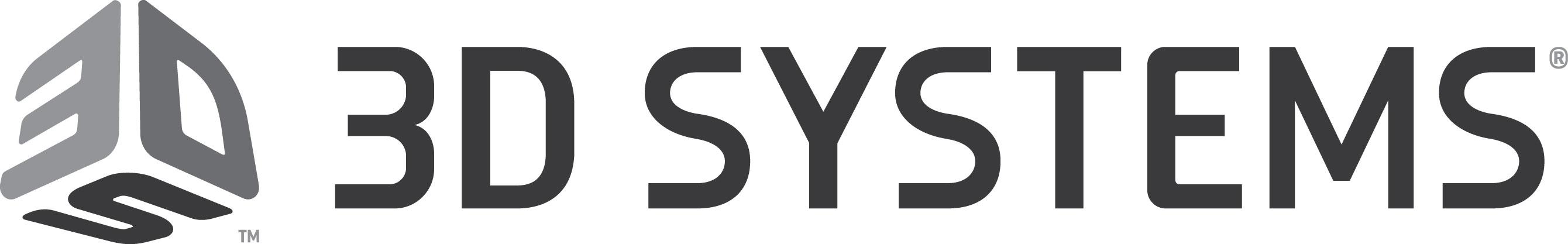 3D Systems Europe Ltd.