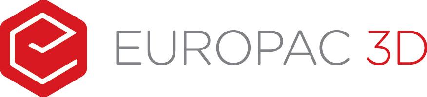 Europac3D