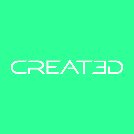 CREAT3D brings exclusive new Additive Manufacturing capabilities to TCT Show 2019