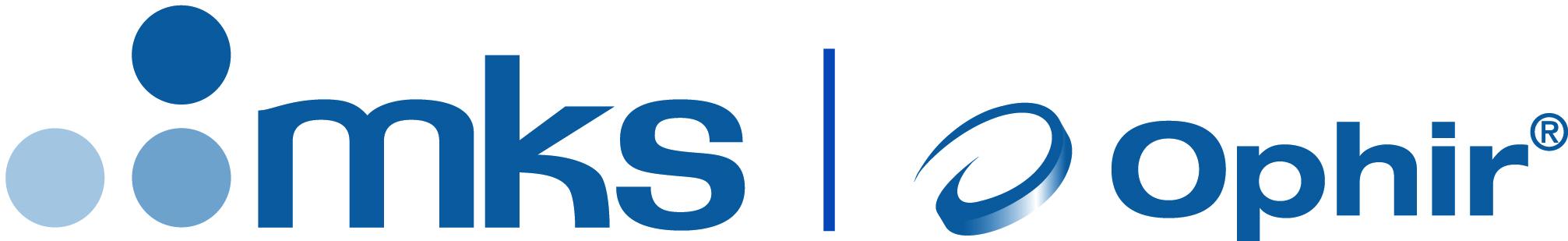 MKS Instruments - Ophir Brand