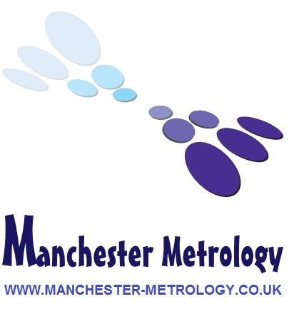 Manchester Metrology Ltd
