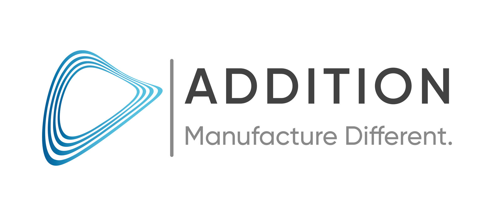 Addition - Additive Manufacturing Consultancy