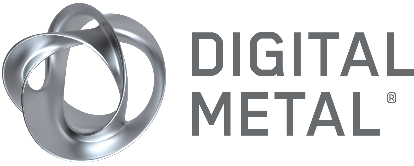 Digital Metal AB