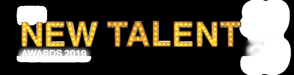 New Talent 2019