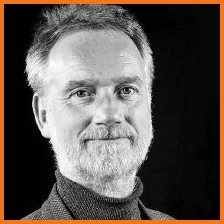 Julian Graves // Collingwood Advisory