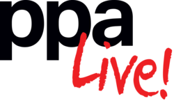PPA Live! (Content)