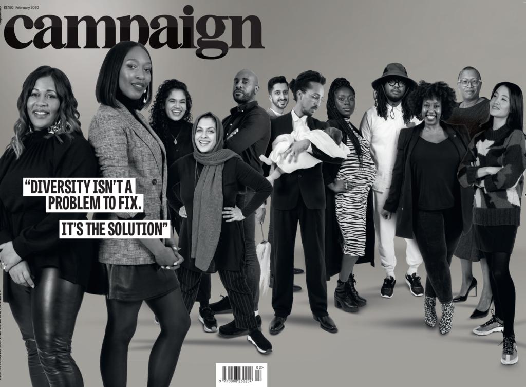 Image: 20. Women In Leadership 3 - 2