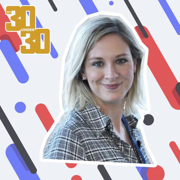 Beth Kennedy // Chemist + Druggist