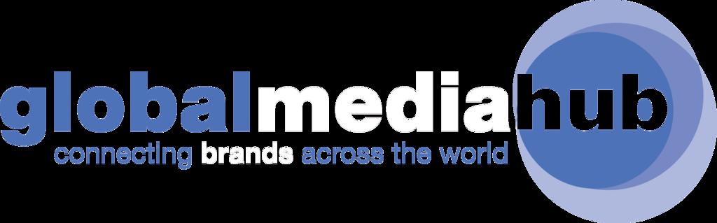 Global Media Hub