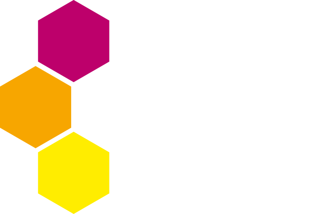 Myriad (Gordon & Gotch)