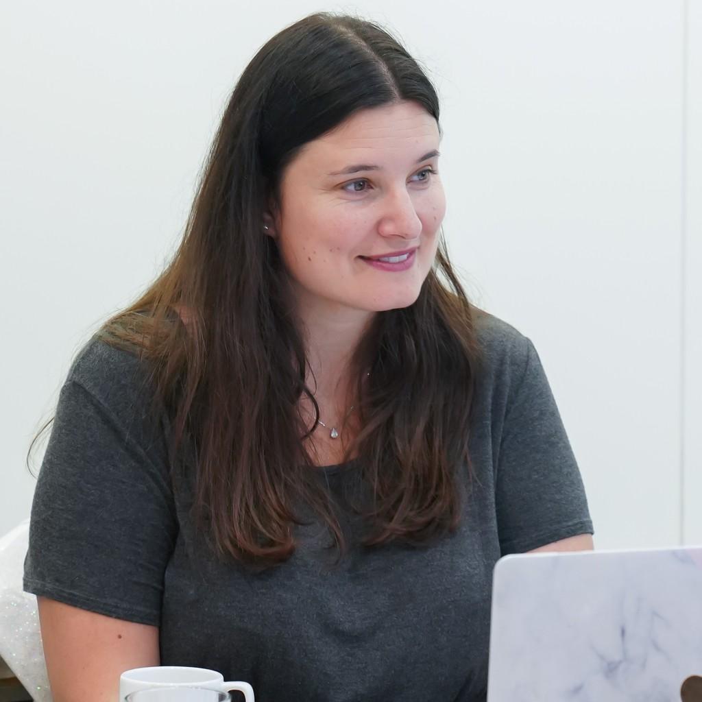 Renee Doegar