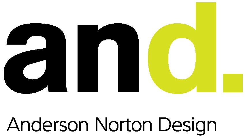 Anderson Norton Design