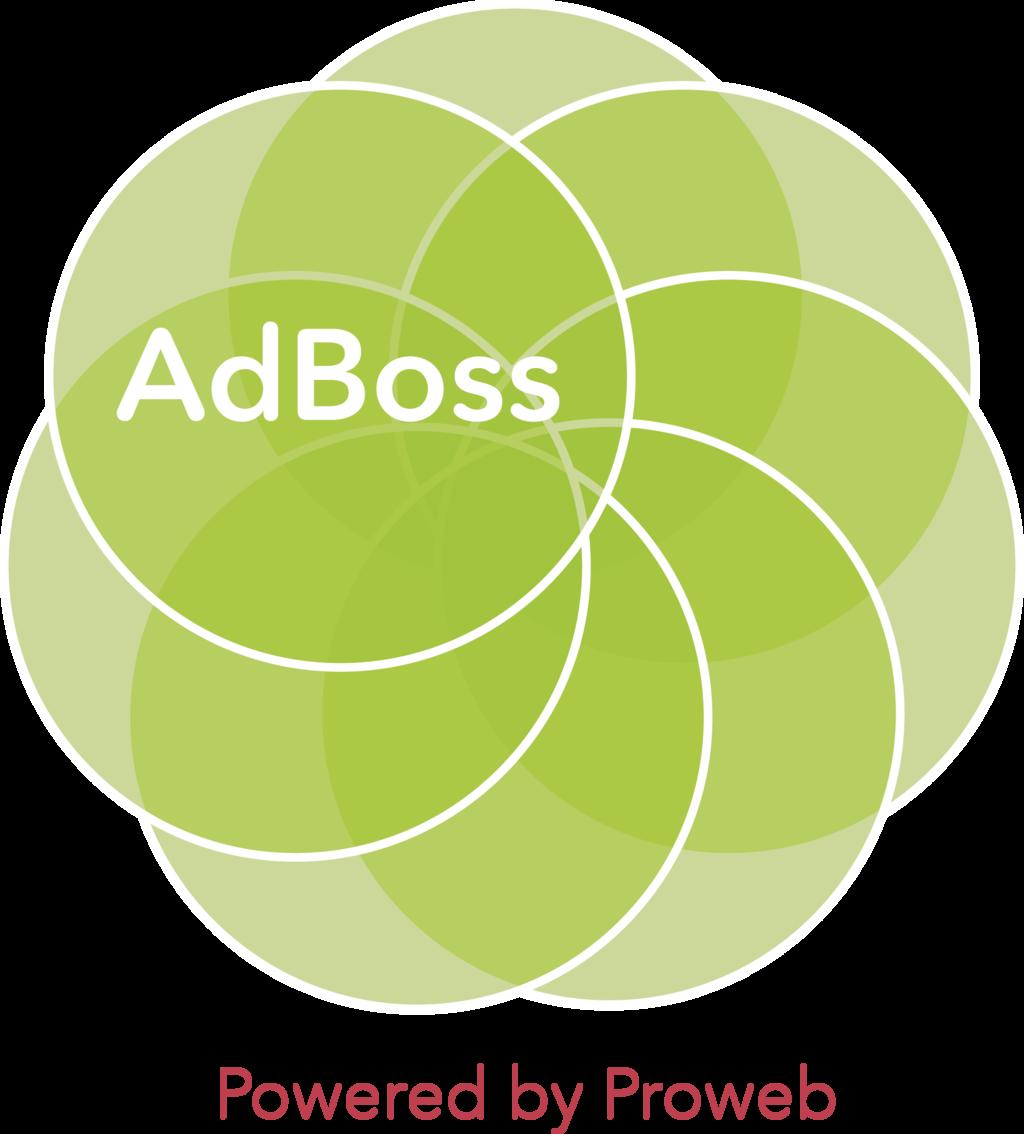 AdBoss (ProWeb)