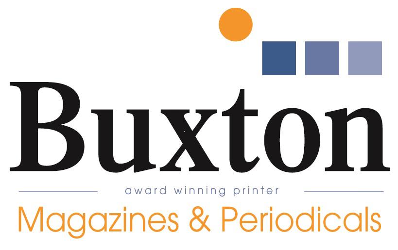 Buxton Press