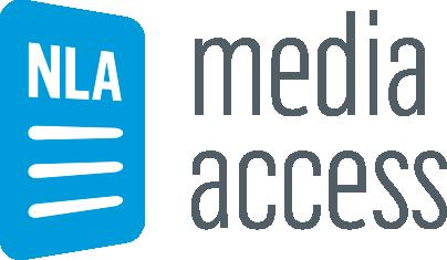 NLA Media Access