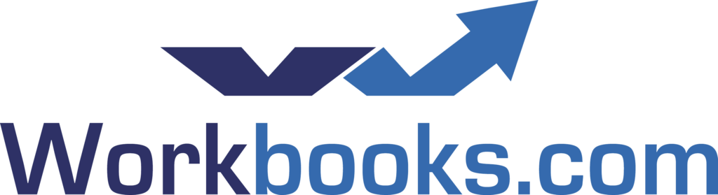 Workbooks