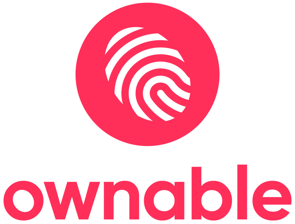 Ownable