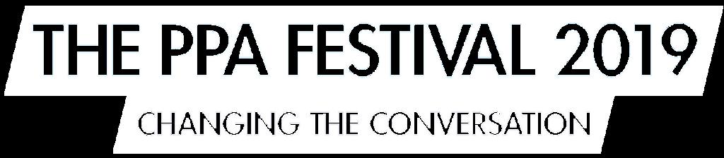 PPA Festival 2019