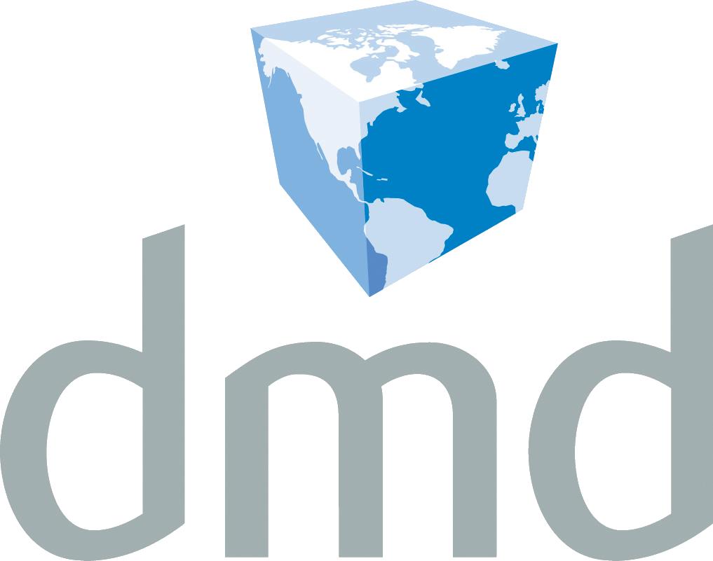 Dawson Media Direct
