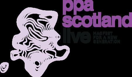 PPA Scotland Live 2022