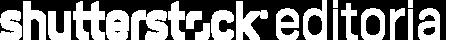 Shutterstock Editorial