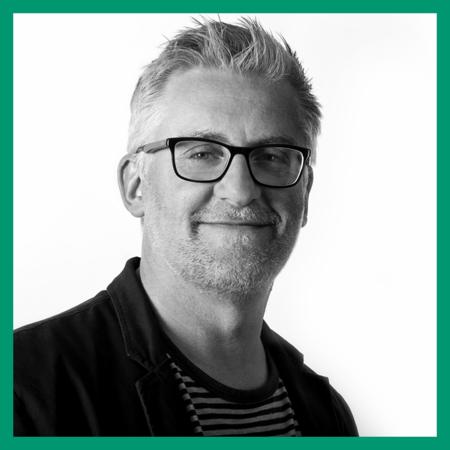 Andrew Davies // Taylist Media