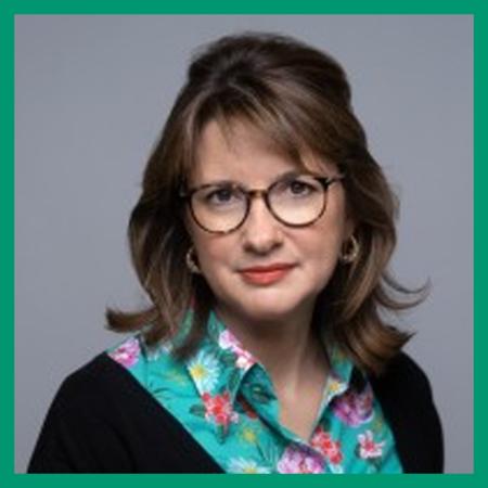 Sarah Simpson // Century One Publishing