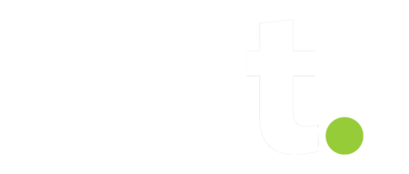 PPA Breakfast Briefing with Deloitte: VAT and Digital Editions