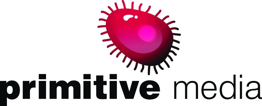 Primitive Media