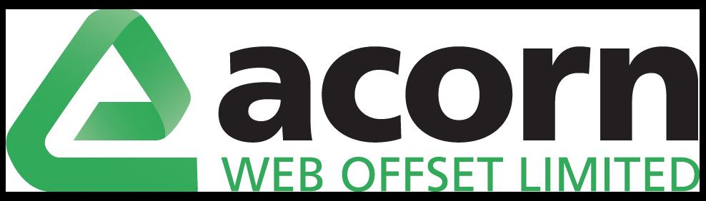 Acorn Web Offset