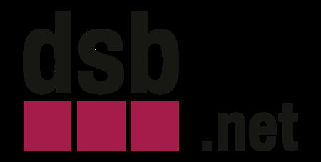 dsb.net