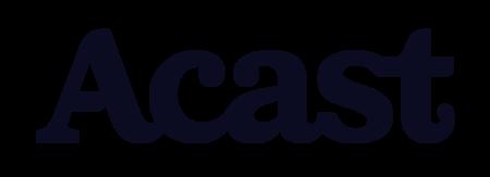 Acast