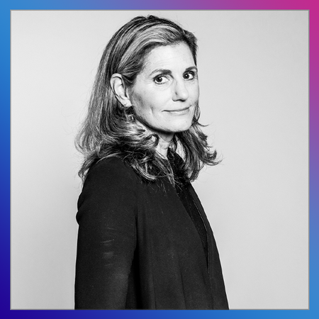 Diane di Costanzo // Foundry, Meredith