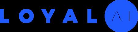 LOYAL AI