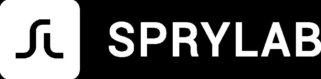 Sprylab