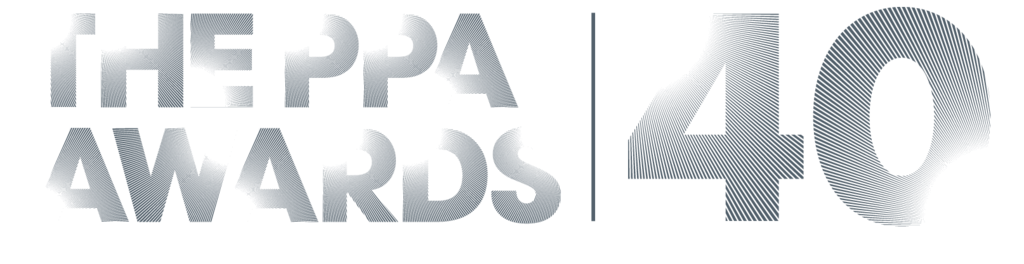 The PPA Awards 2020