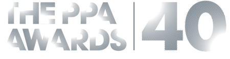 The PPA Awards Mini