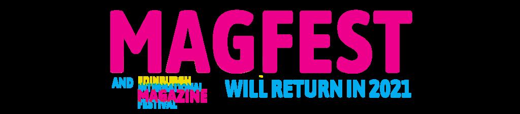 Magfest