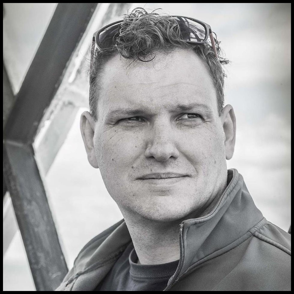 Nick McGowan-Lowe