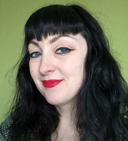 Laura Dunlop