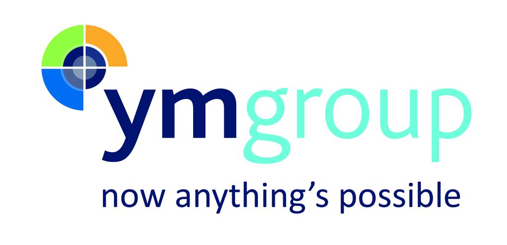 YM Group