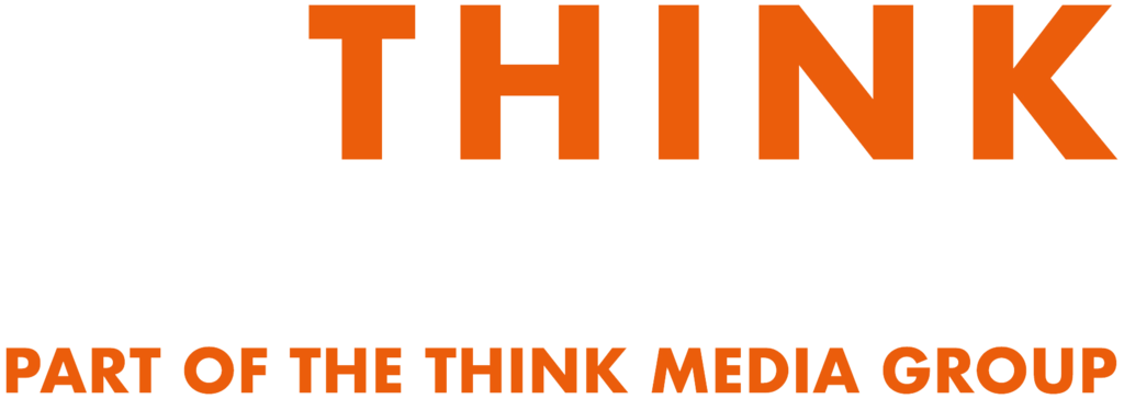 Rethink Publishing Consultancy