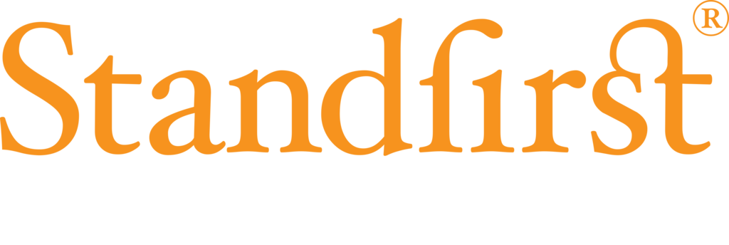 Standfirst - Built by Interconnect IT