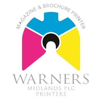 Warners Midlands