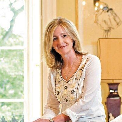 Sue Hitchen