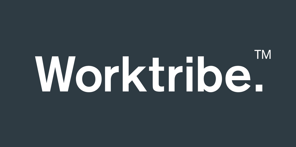 Worktribe